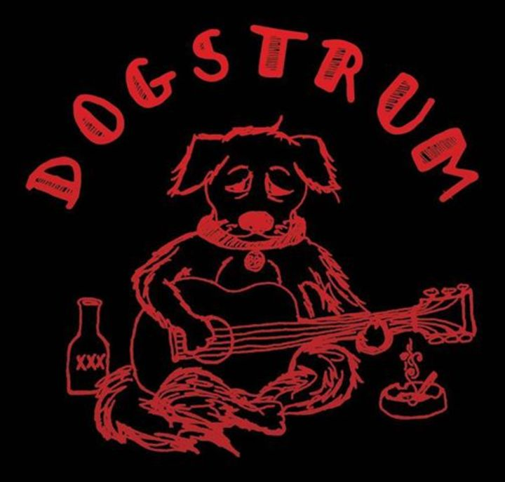 Dogstrum @ The Rendezvous - Seattle, WA
