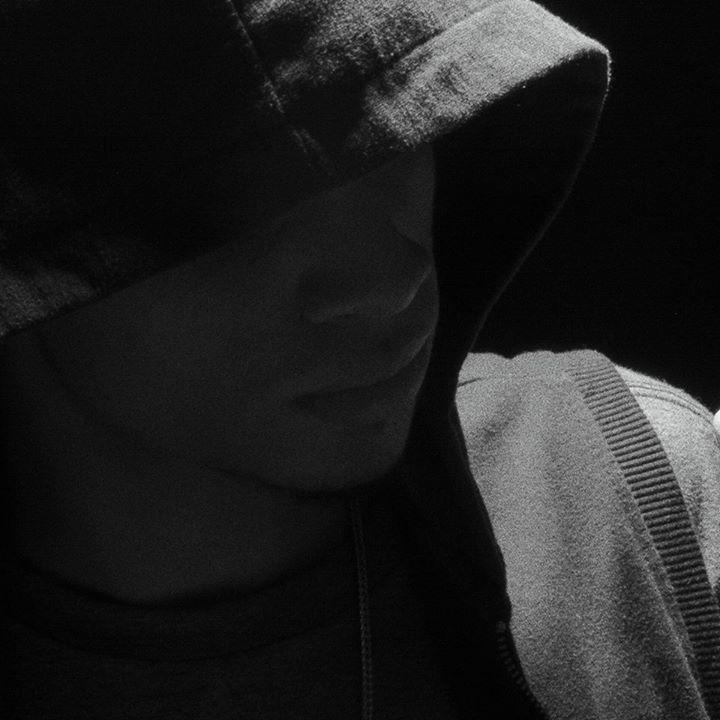 Alejandro Luna Tour Dates