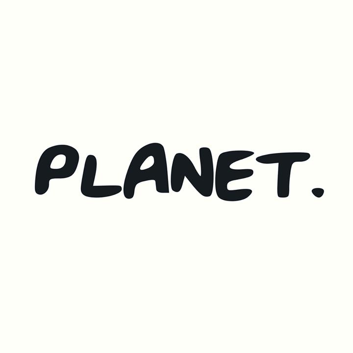 Planet Tour Dates