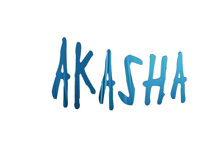 Yves Rousseau @ L'USINE A CHAPEAUX - Yves Rousseau 4tet Akasha - Rambouillet, France