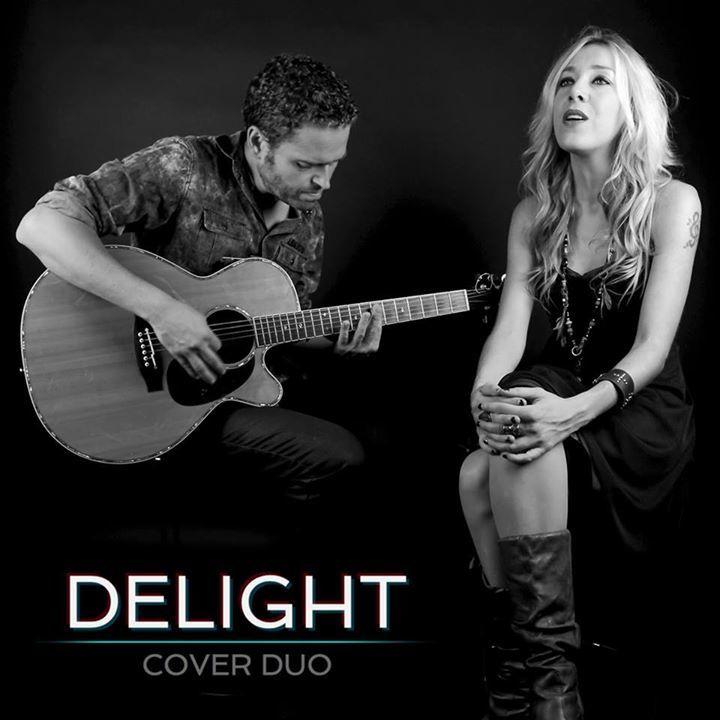 Delight Musik Tour Dates