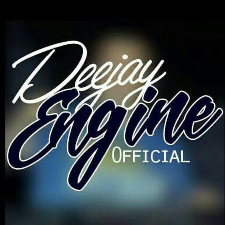Deejay Engine Tour Dates
