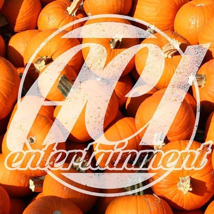 ACI Entertainment Tour Dates