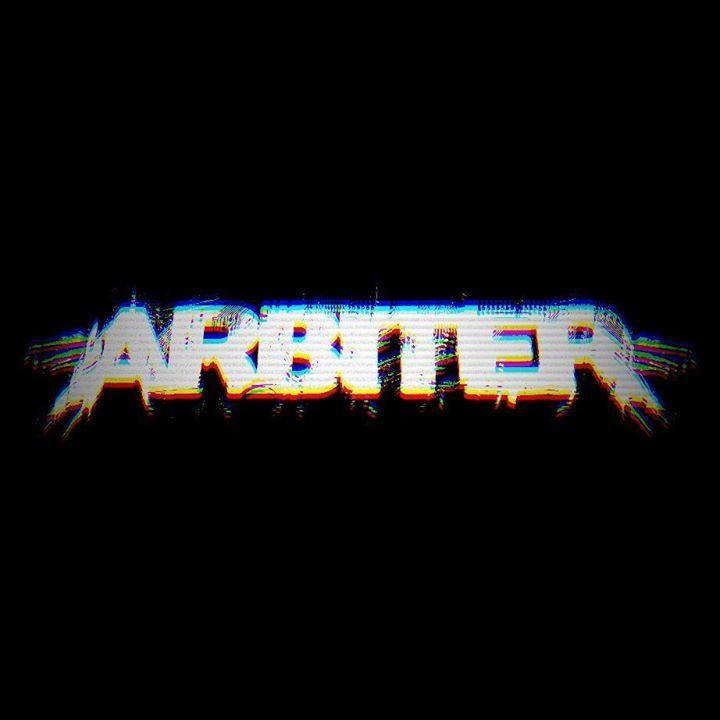 Arbiter Tour Dates