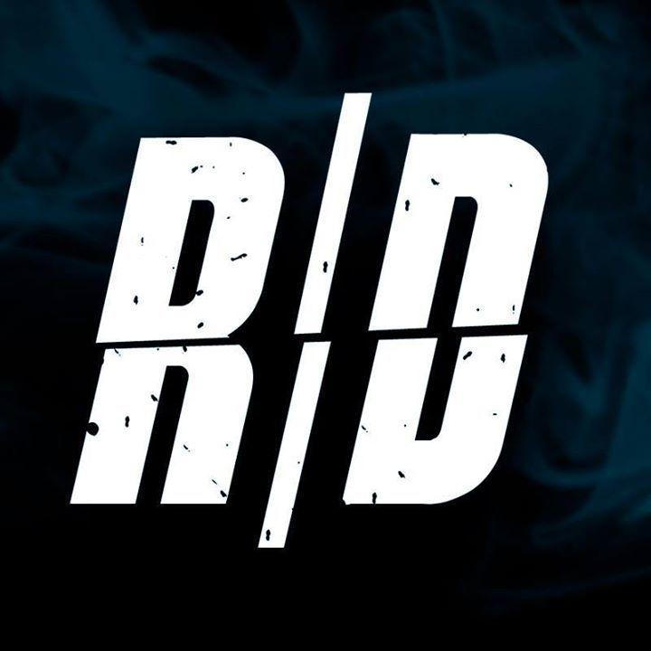 Re Dupre Tour Dates