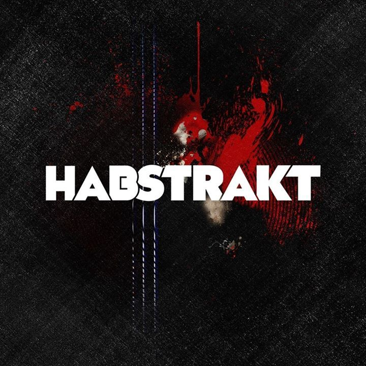 Habstrakt @ The International  - Knoxville, TN