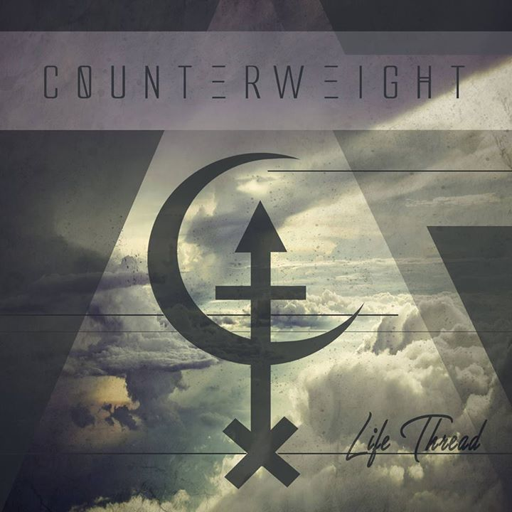 Counterweight Official Tour Dates