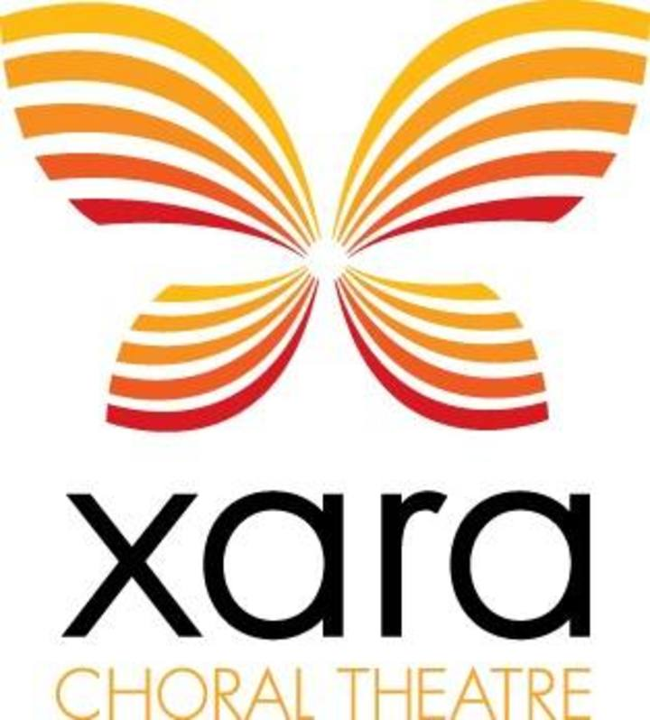 Xara Choral Theatre Tour Dates