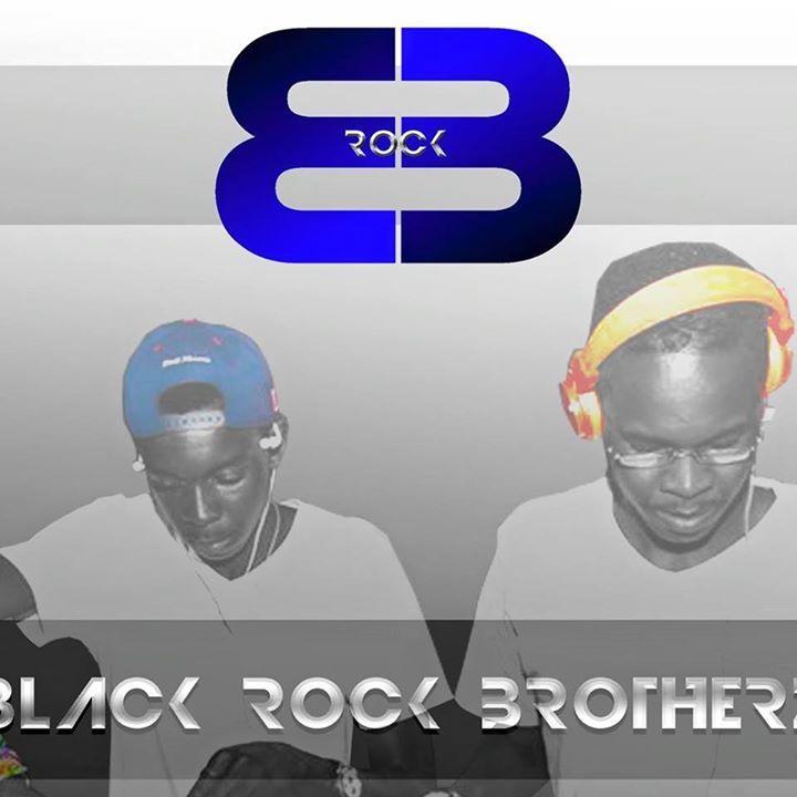 B.R.B Tour Dates