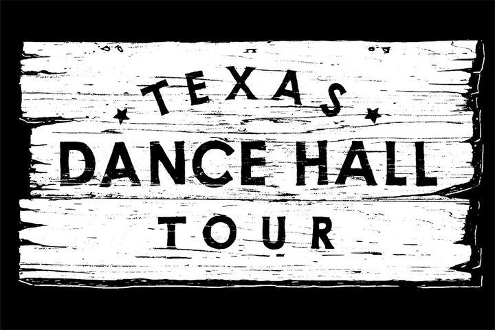 Asleep at the Wheel @ Texas Dancehall Tour at Pavillion Hall - La Grange, TX