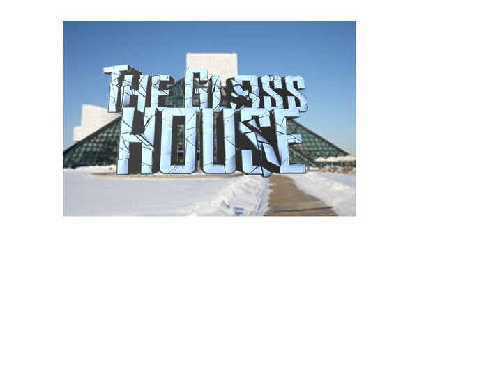 Glass House Band @ Joey's Chardon - Chardon, OH