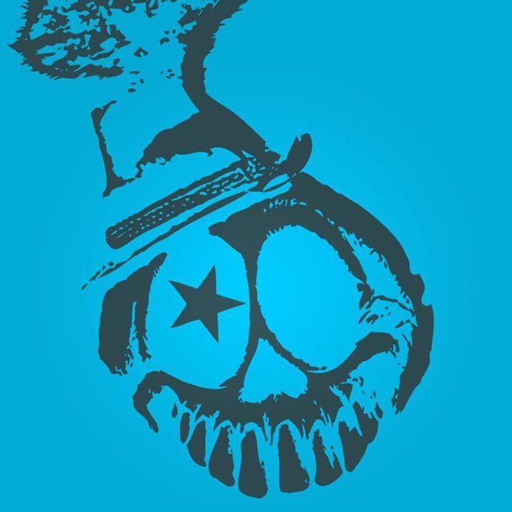 Wuidara Pistols Tour Dates