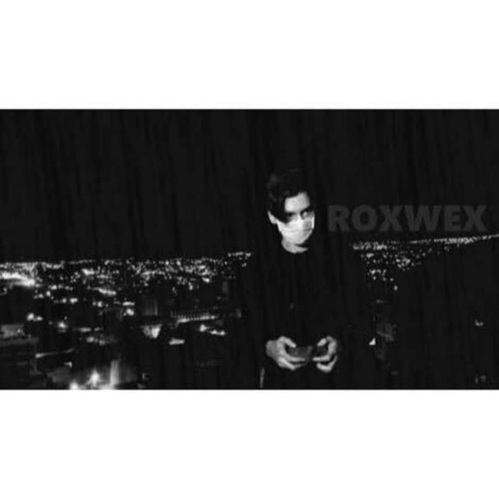 Rox Wex Tour Dates