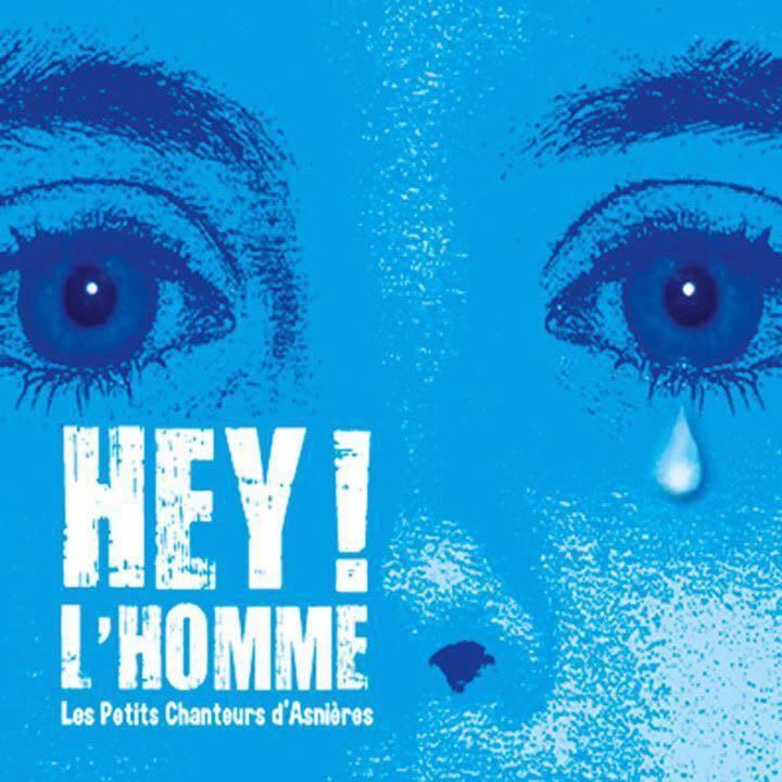 Les Petits Chanteurs d'Asnières & les POPPYS - page officielle Tour Dates