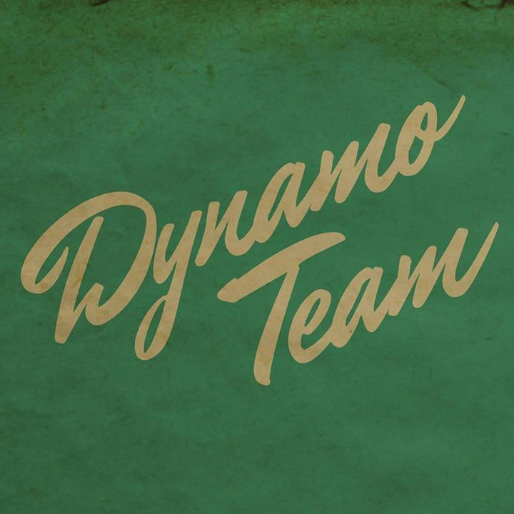 Dynamo TEAM Tour Dates