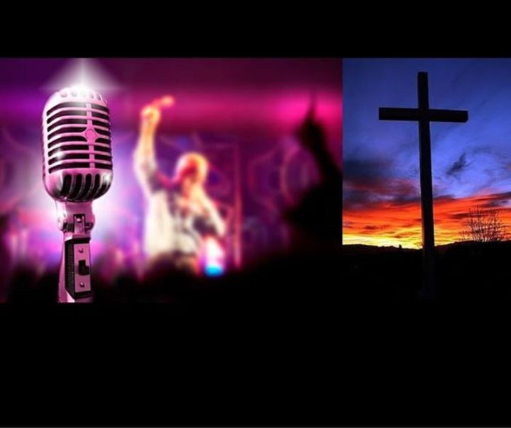 Contemporary Christian Music Tour Dates