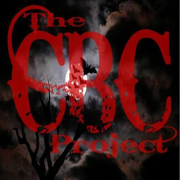 The CBC Project @ Euless Yacht Club - Euless, TX