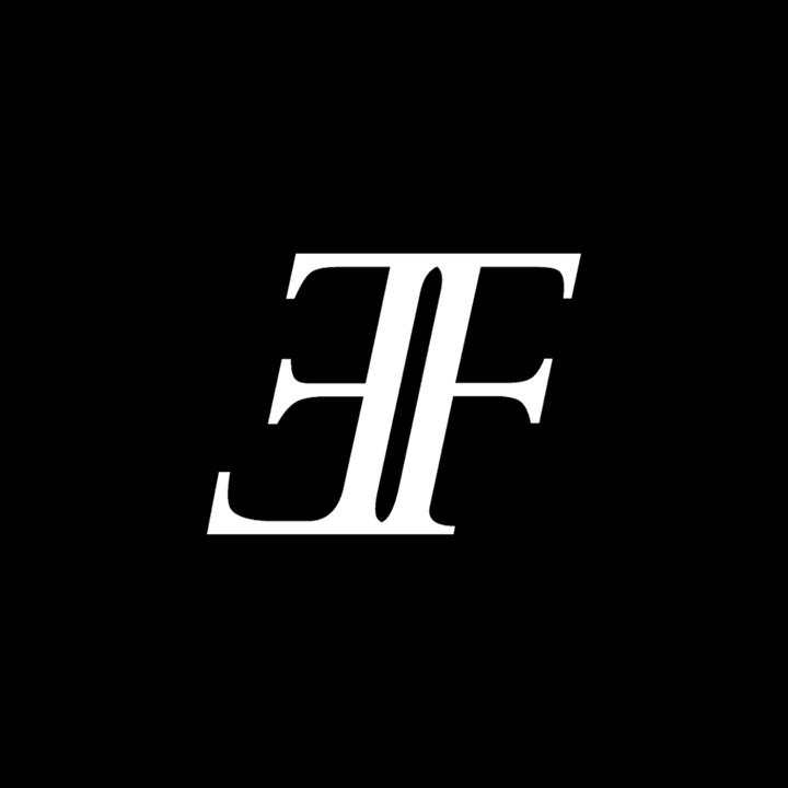 Ethan Flack Tour Dates