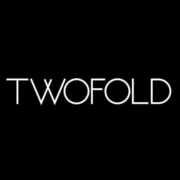 Twofold Tour Dates