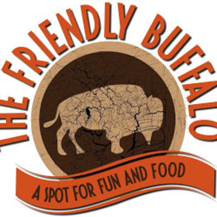 Five Minute Major @ The Friendly Buffalo - Big Lake, MN