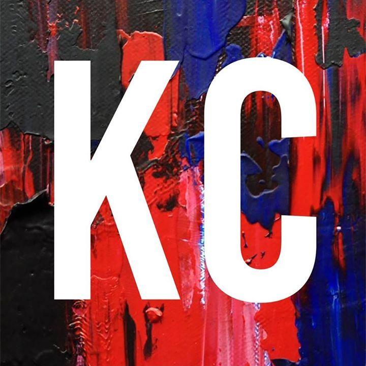 Kingsley Chapman Tour Dates