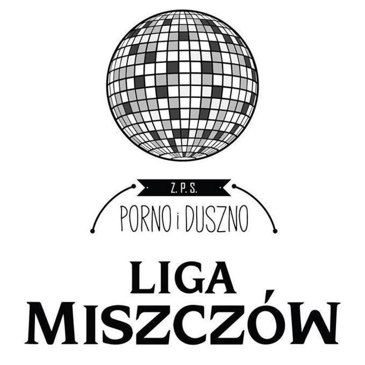 Porno i Duszno Tour Dates