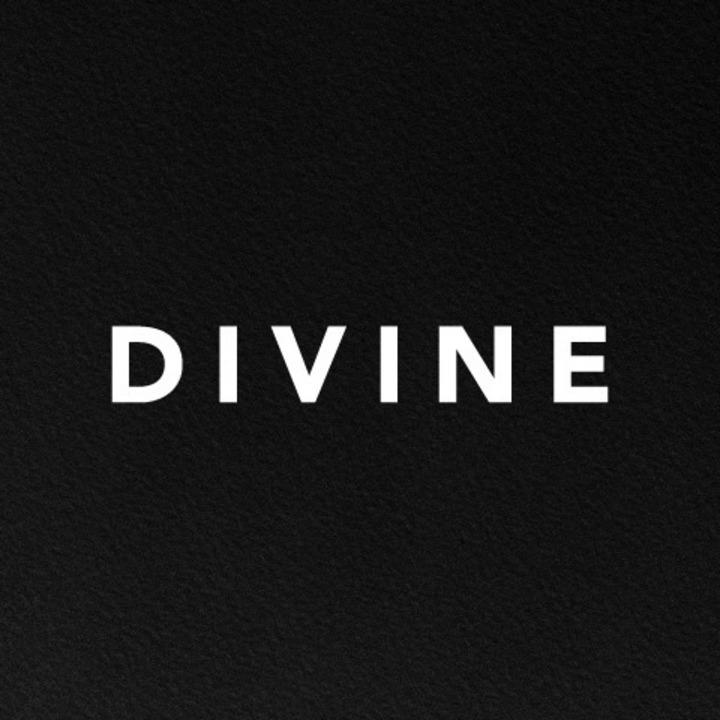 Divine @ Teatro Nacional São João - Porto, Portugal