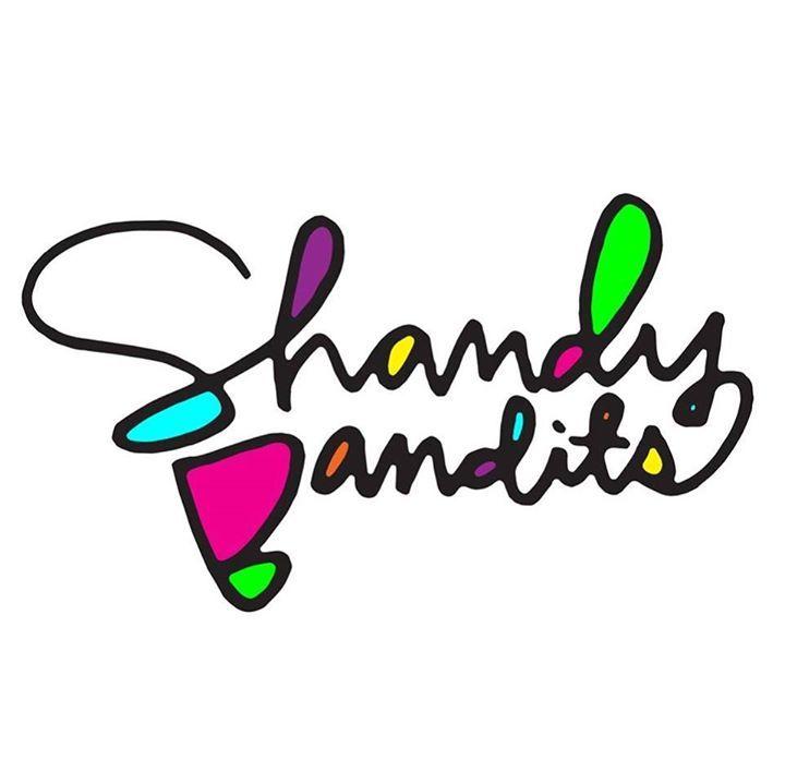 Shandy Bandits Tour Dates
