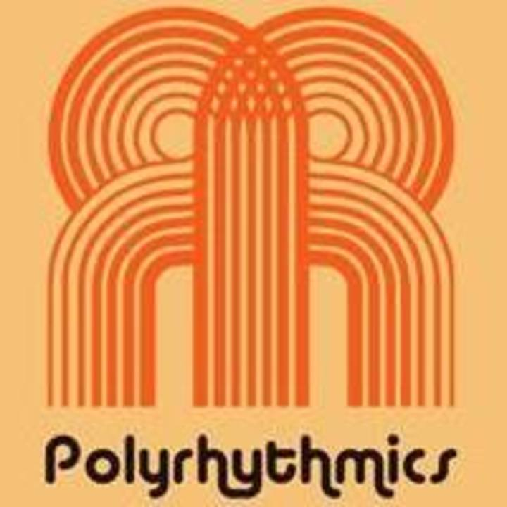 Polyrhythmics Tour Dates