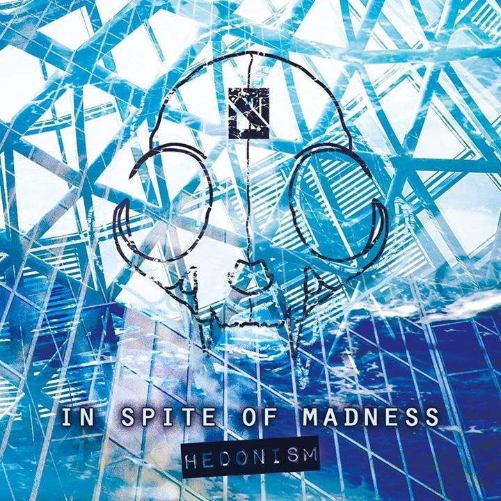 In Spite of Madness Tour Dates