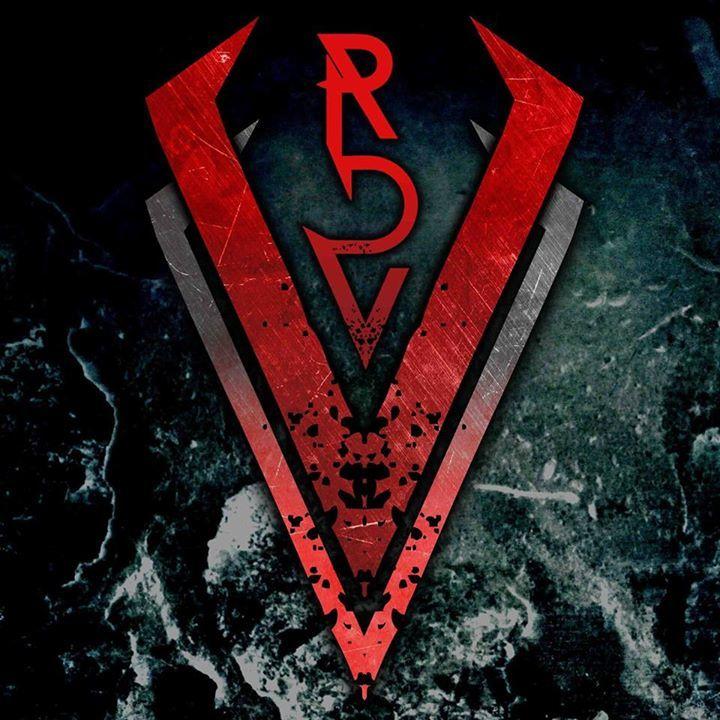 Red Devil Vortex Tour Dates