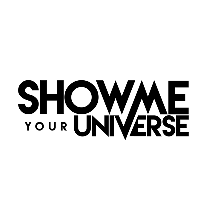 Show Me Your Universe Tour Dates