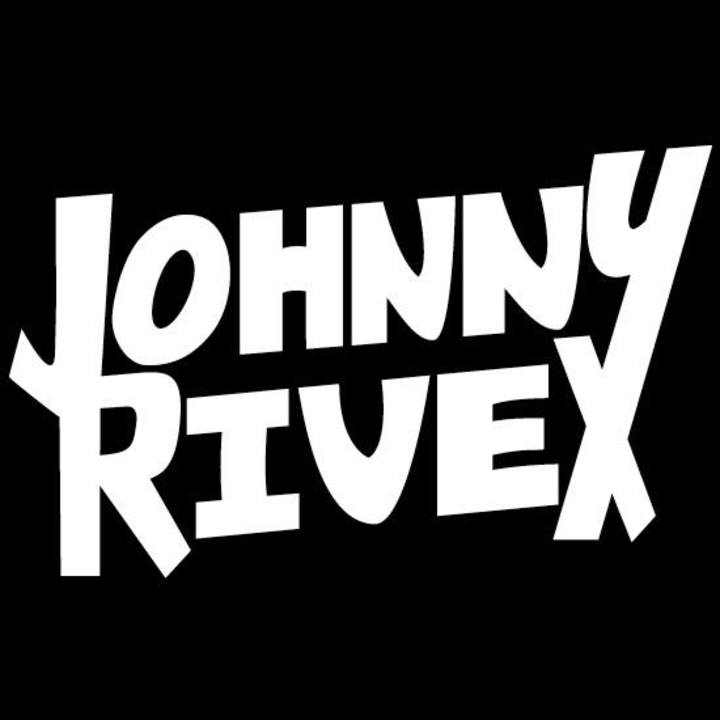 JOHNNY RIVEX Tour Dates