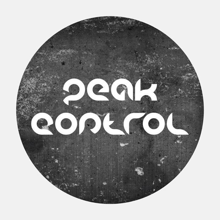 Peak Control Tour Dates