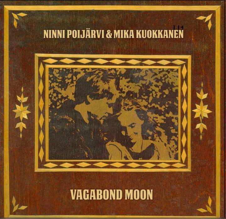 Ninni Poijärvi & Mika Kuokkanen Tour Dates