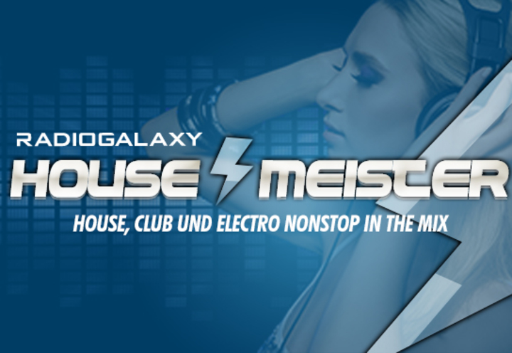 Valdemossa @ Radio Galaxy - Bamberg, Germany
