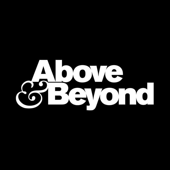 Above & Beyond Tour Dates
