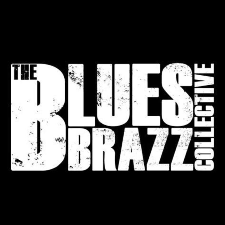 The Blues Brazz Collective Tour Dates