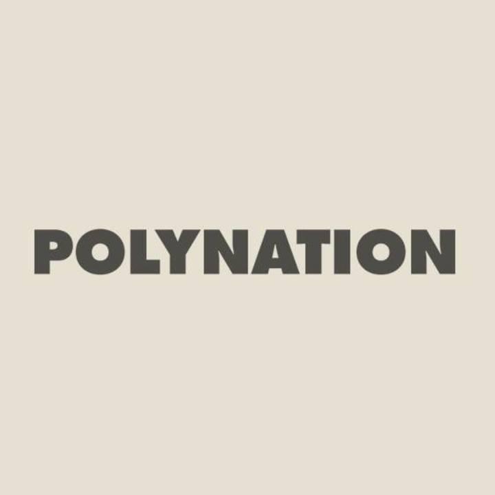 PolyNation Tour Dates