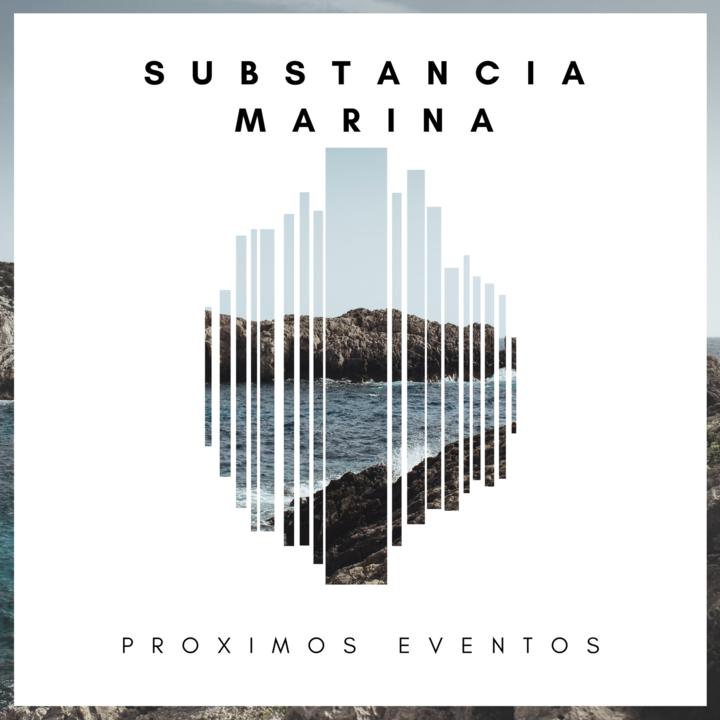 Substancia Marina @  Bombero Nuñez 1 - Recoleta, Chile