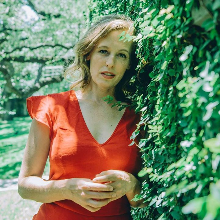 Tift Merritt @ Corn Exchange - Cambridge, United Kingdom