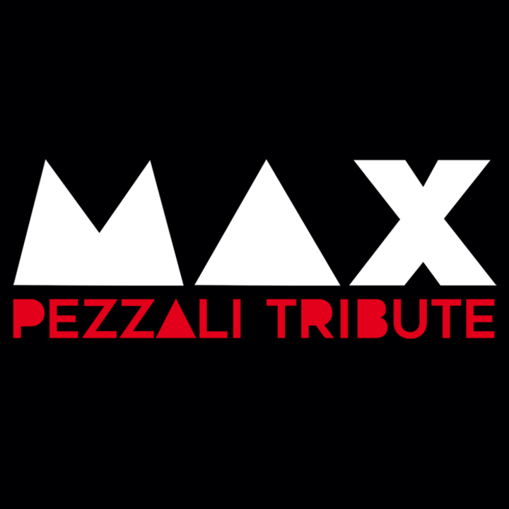 Max Pezzali Tribute Tour Dates
