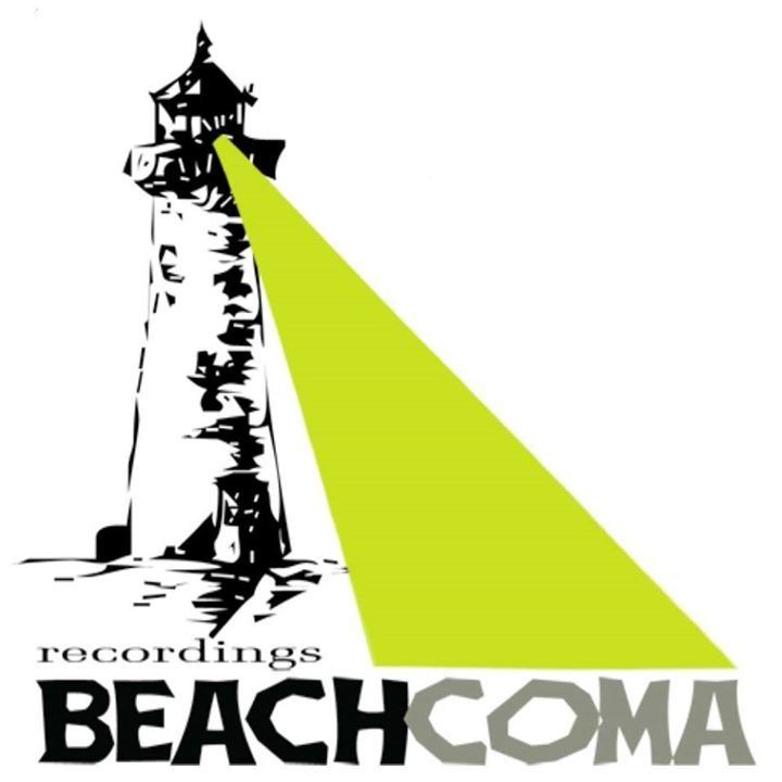 Beachcoma Tour Dates