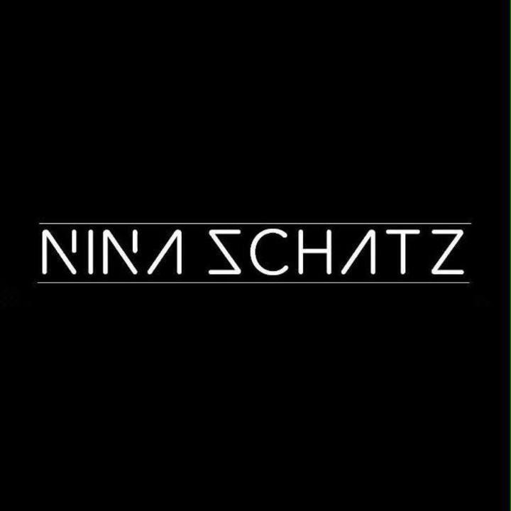 NINA SCHATZ Tour Dates