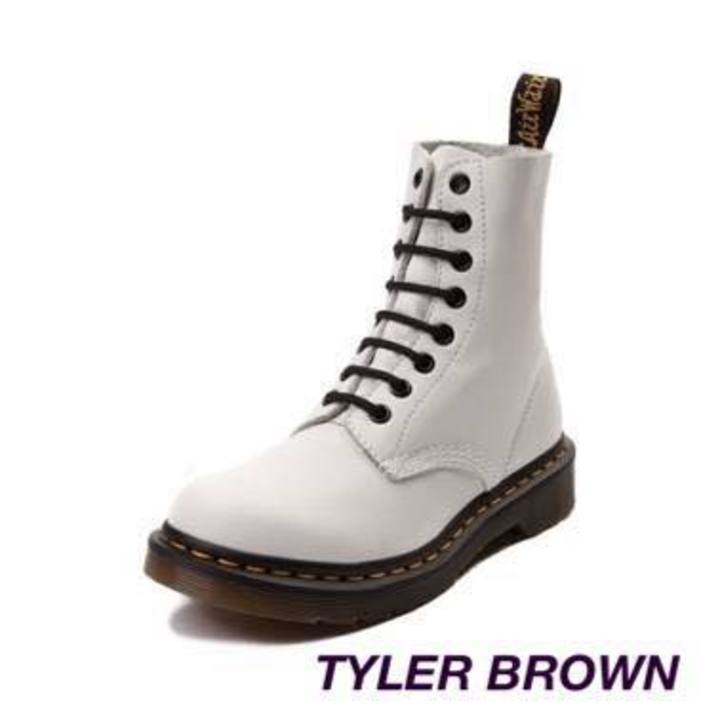 Tyler Brown Tour Dates