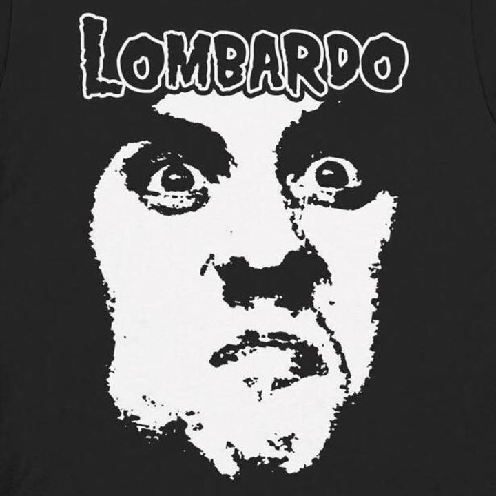 Dave Lombardo Tour Dates