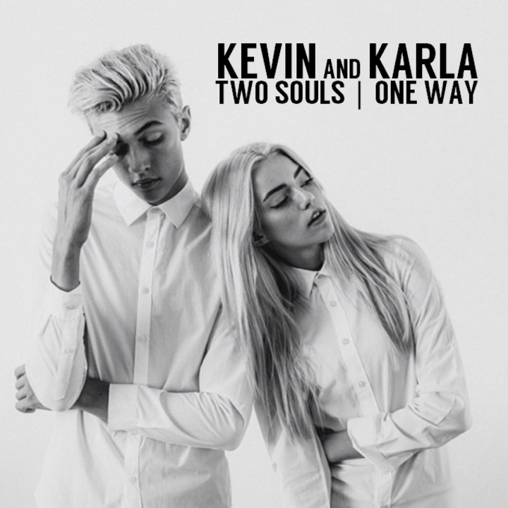 Kevin & Karla Tour Dates