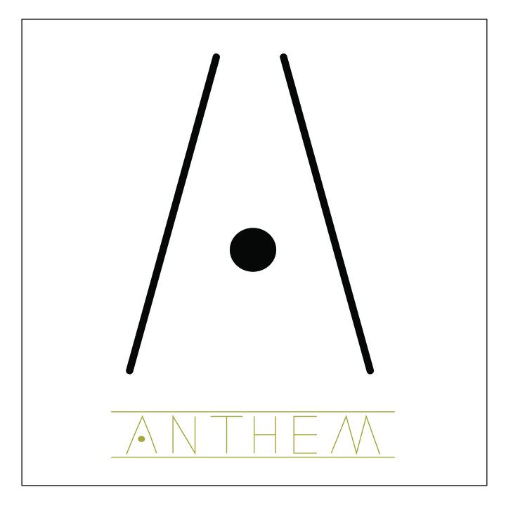Anthem Tour Dates