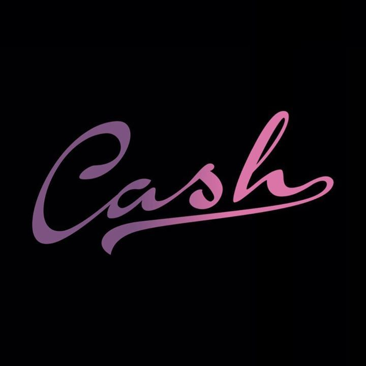 Cash Tour Dates