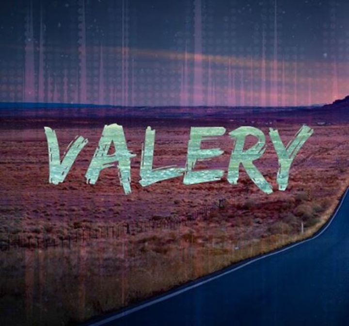Valery Tour Dates